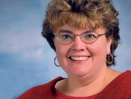 Parkview Physician Claudia Bobay, NP