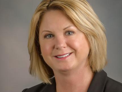 Parkview Physician Pamela Boling, NP