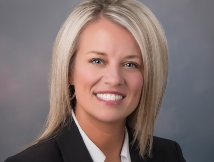 Parkview Physician Melissa Graham, NP