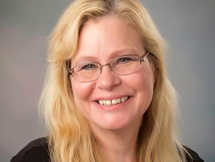 Parkview Physician Dawn P. Dunn, NP
