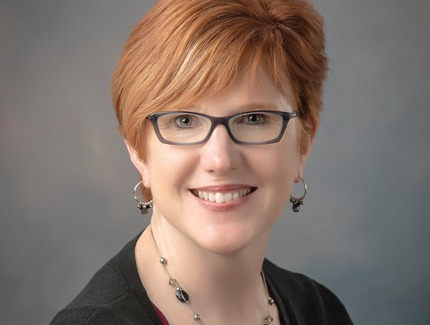 Parkview Physician Stacey Elwood, NP