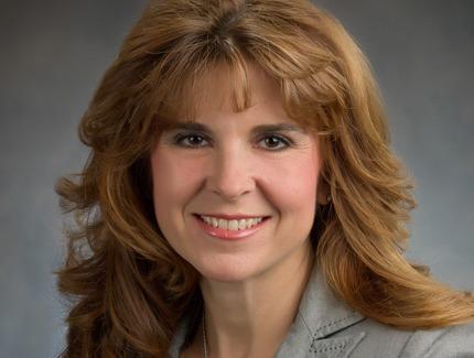 Parkview Physician Lisa A. Foldesi, NP
