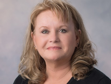 Parkview Physician Mary Jo Highlen, NP