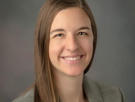 Parkview Physician Susan King, NP