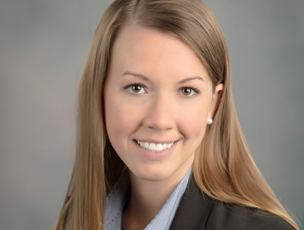 Parkview Physician Andrea Lahrman, NP