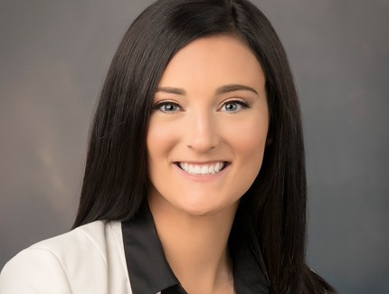 Parkview Physician Kayleigh Land, NP