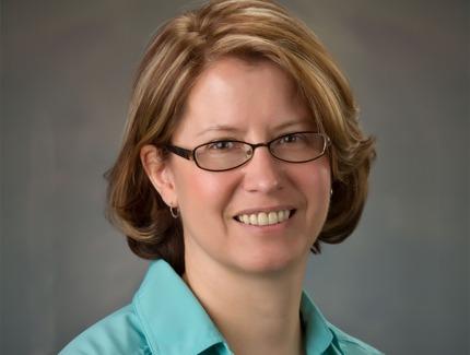 Parkview Physician Cynthia Lou Leichty, NP