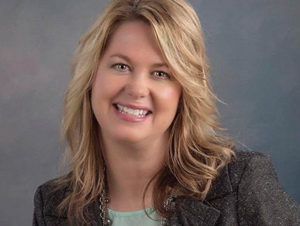 Parkview Physician Donna M. Lorntz, NP