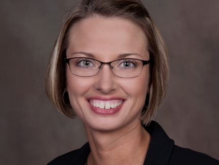 Parkview Physician Crystal Maggard, FNP-C