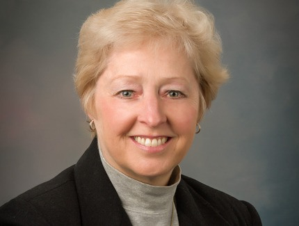Parkview Physician Sharon Marrs, NP