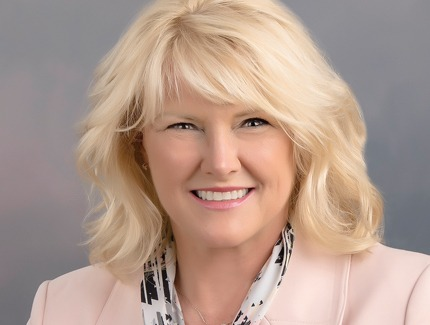 Photo of Deanna Massie, NP of Oncology