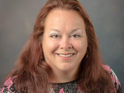 Parkview Physician Elizabeth McGee, NP
