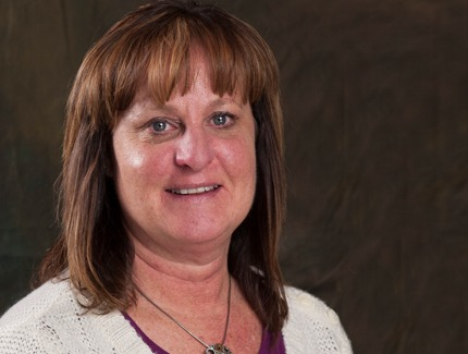 Parkview Physician Michele Meredith, NP