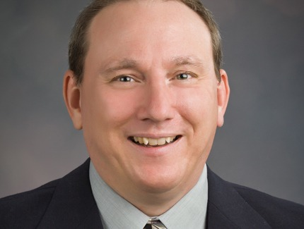 Parkview Physician Michael Meyer, NP
