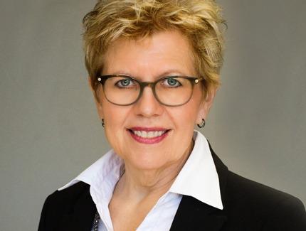 Parkview Physician Susan Murry, NP