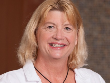 Parkview Physician Kimberly E. Recht, NP