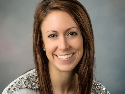 Parkview Physician Laura Silver, NP