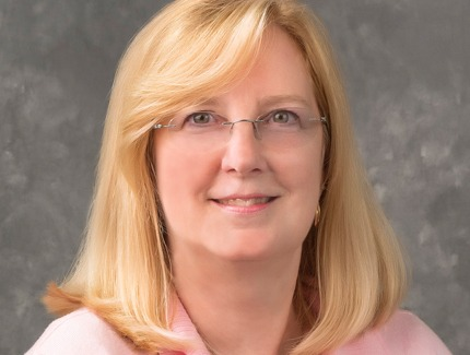 Parkview Physician Cindy G. Spryn, NP