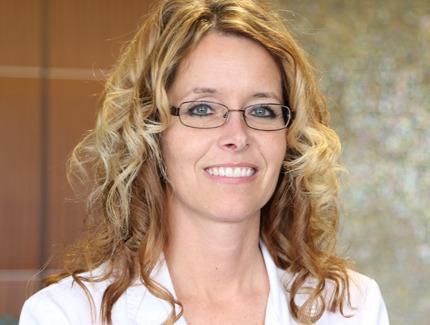 Parkview Physician Angela Starkey, FNP-C