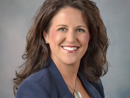 Parkview Physician Shannon Tranquill, NP