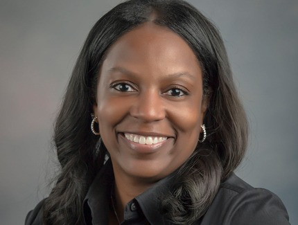 Parkview Physician E Nicole Underwood, NP