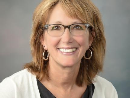 Parkview Physician Linda Vukovich, NP