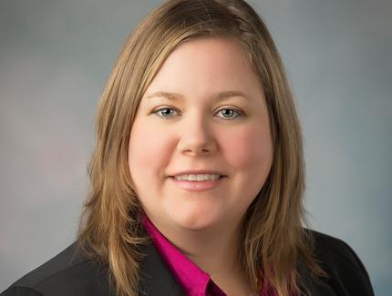 Parkview Physician Sarah Weaver, NP