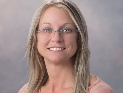 Parkview Physician Rose Wilcox, NP