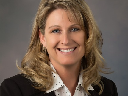 Parkview Physician Shelli Y. Winther, NP