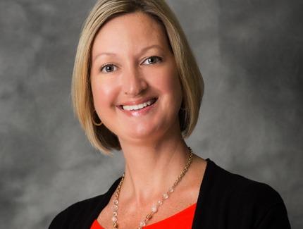 Photo of Lara Wynne, NP of Medicine
