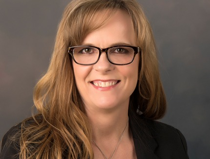 Parkview Physician Melanie Zolman, NP