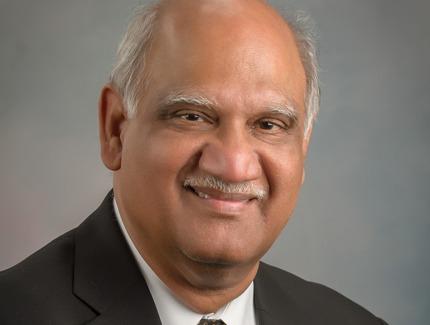 Parkview Physician Seetharamaiah Atluri, MD