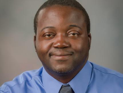 Parkview Physician Oluwaseun Babalola, MD