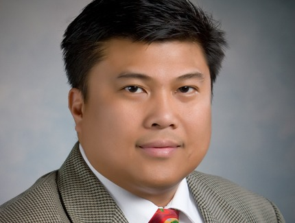 Parkview Physician Lemuel Barrido, MD