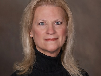 Parkview Physician Lisa N. Booth, MD