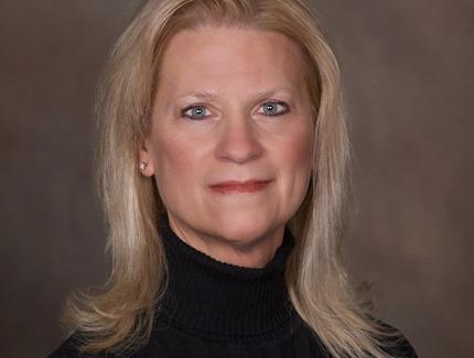 Lisa Booth, MD