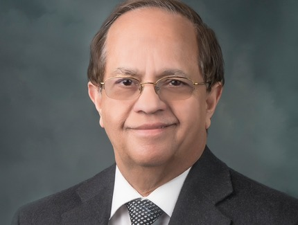 Parkview Physician Bhagwant Borkar, MD