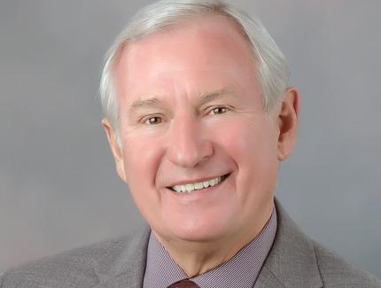 E. Jon Brandenberger, MD
