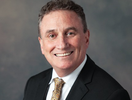 Parkview Physician Sean Brennan, MD
