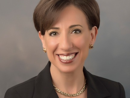 Parkview Physician Gianna Casini, MD