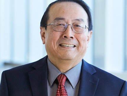 Parkview Physician Fen Lei Chang, MD