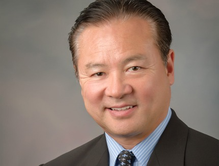 Parkview Physician Anthony C. Cheng, MD