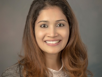 Parkview Physician Sonam Chouksey, MD