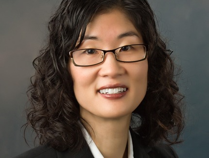Parkview Physician Catherine S. Chung, MD
