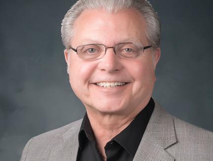 Parkview Physician Vincent J. Coda, DPM