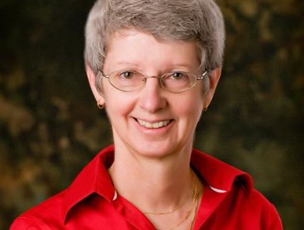 Diane Conrad, MD