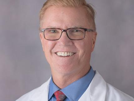 Parkview Physician Patrick J. Daley, MD