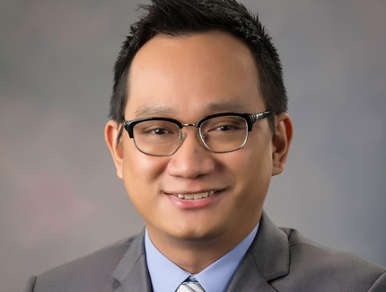 Parkview Physician Renato L. DelosSantos, MD