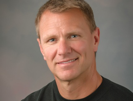 Parkview Physician David Donaldson, MD