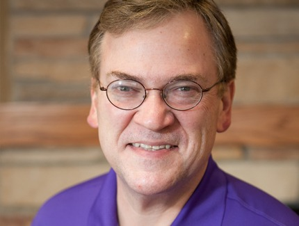 Parkview Physician Michael R. Engle, DO